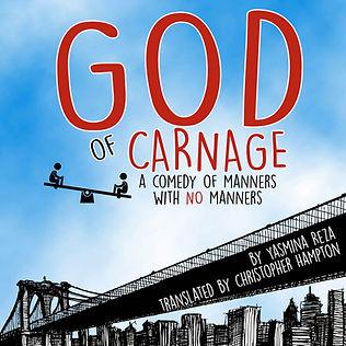 God_Of_Carnage_625x625_Logo_JM.jpg