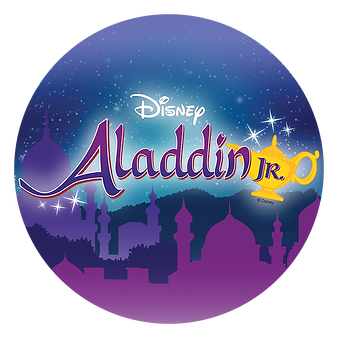 aladdin-jr-badge-logo.png
