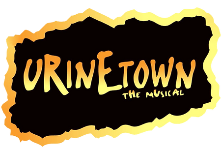 Urinetown.png