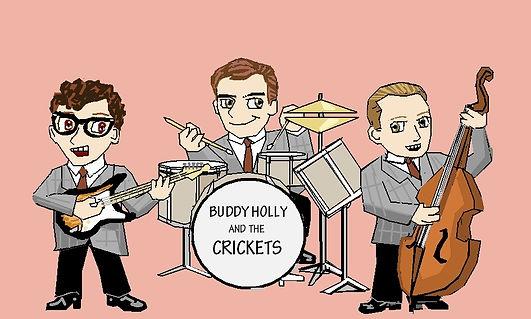 Buddy-Holly-and-the-Crickets-buddy-holly