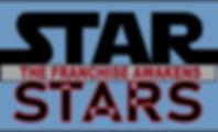 Star StarsThe Franchise Awakens.jpg
