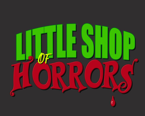 Little Shop:  Who Should See It?