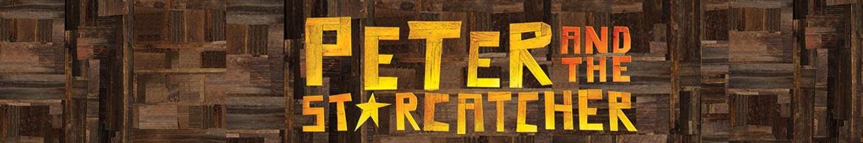 starcatcher_stageworks.jpg