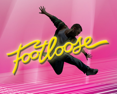 Footloose: Who Should See It?