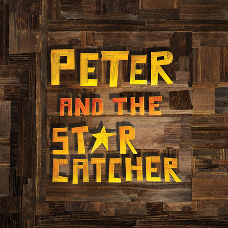 Peter and the Starcatcher - Who Should See It?