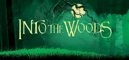 Into the Woods Logo.jpg