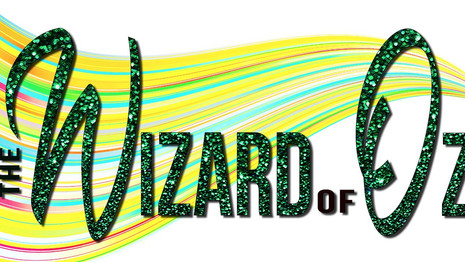 Stageworks Holding Toto Auditions for The Wizard of Oz Your Dog Could be a Star!
