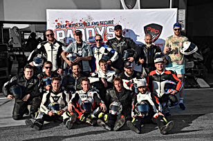 Paddys-Races-Days PRD CUP