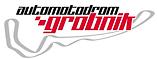 Automotodrom_Grobnik_Logo.png