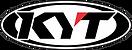 kyt-helmet-logo-D92F894FA9-seeklogo.com.