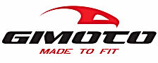 Gimoto Logo.jpg
