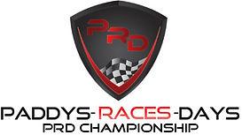 PRD Championship.jpg