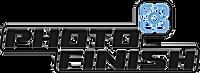 PHOTOFINISH_Logo-1.png