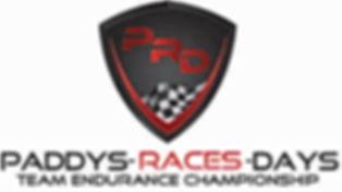 Team endurance web.jpg