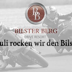 Bilster Berg