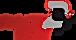 r2w-alone-logo-cmyklarge Kopie.png