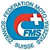 FMS / Federation Moto Schweiz / Suisse / Svizzera / Motorradverband / Swissmoto