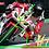 Thumbnail: PZ RACING START NEXT