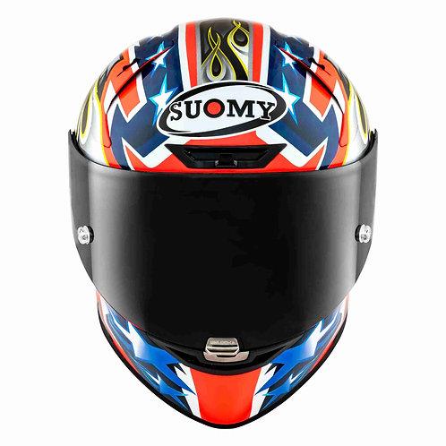 SR-GP GLORY RACE