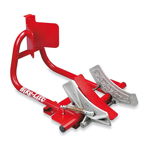 BIKE-LIFT RADHALTER W-36 F