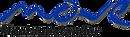 Logo_2010_rgb.png