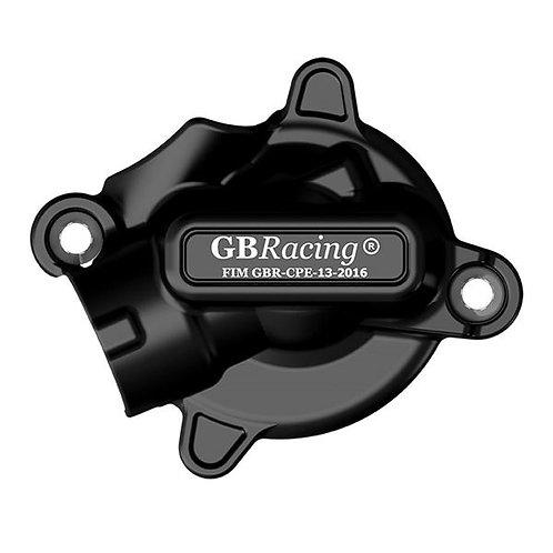 GB RACING WASSERPUMPEN PROTECTOR