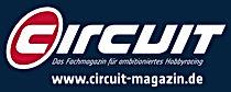 Circuit_Web-Banner_u000px.jpg