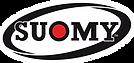 Suomy_Helmets-logo-99AF34191A-seeklogo.c
