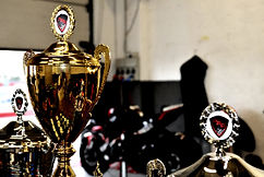PRD Championship
