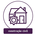 BD_site_oquefazemos_construcao.png