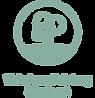 WHB_Logo_Wohnhaus_C40003025C.png