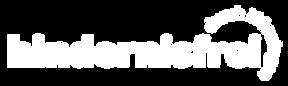 HIN_Logo_weiss_transp_web.png