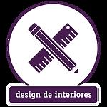 BD_site_oquefazemos_design.png