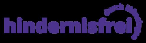 HIN_Logo_violett_transp_web.png