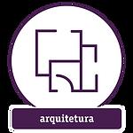 BD_site_oquefazemos_arquitetura.png