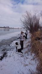 Missouri River.JPG