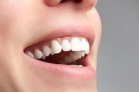 Zahnarztpraxis Berlin Willberg - Ästhetische Zahnmedizin, Veeners, Professionelle Zahnreinigung, gesundes Lächeln