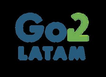 LOGO Go2Latam.png