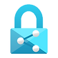 Azure%20Information%20Protection%20-logo