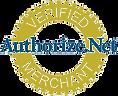 logo-organization-brand-authorize-net-fo