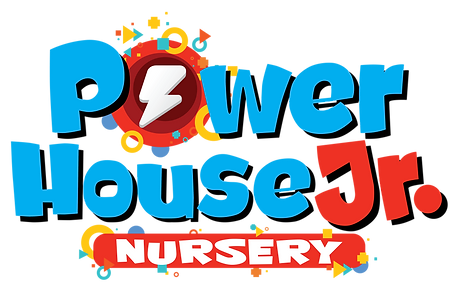 PowerHouse Jr_logo-01.png