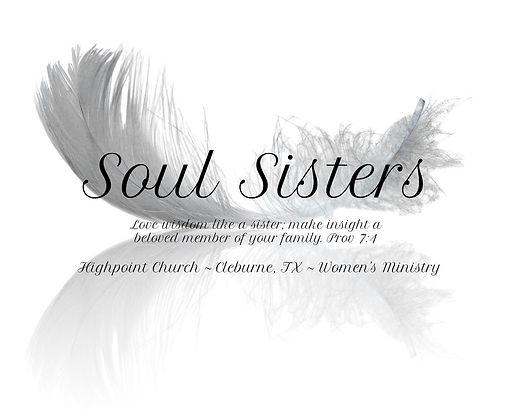 wonens min soul sisters.jpg