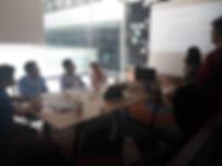 LawTech Hackathon 2.jpeg