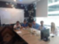 LawTech Hackathon.jpeg