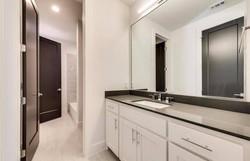 Mills bathroom 2