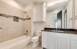 Mills bathroom 3