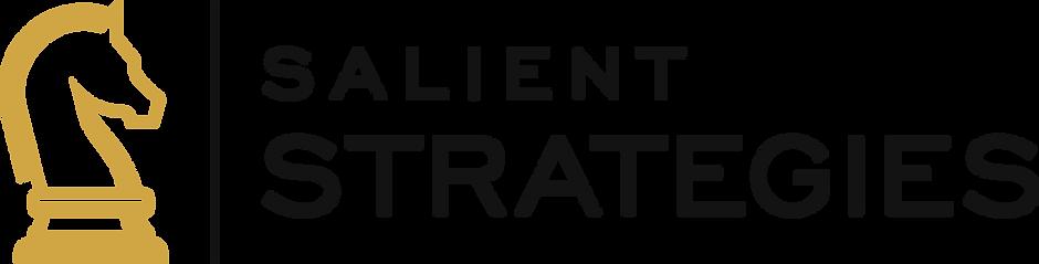 Logo_Horizontal_WhiteBG.png