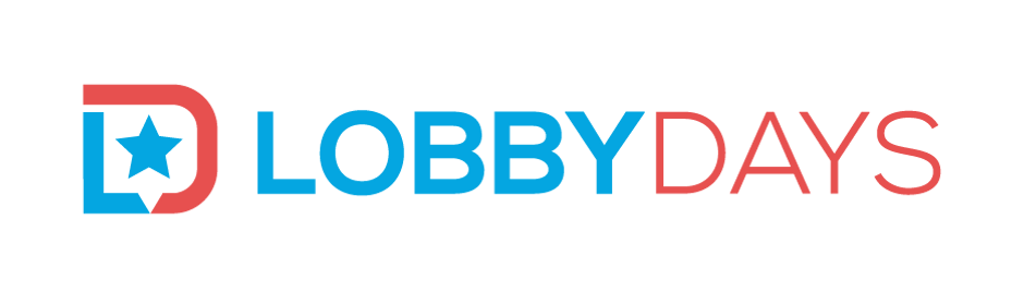 Lobby-Days-Logo.png