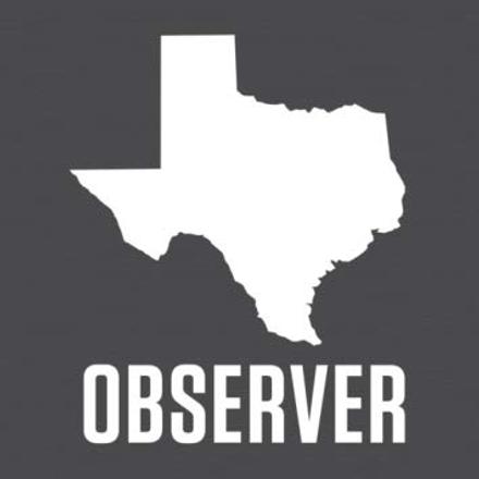 observer.png