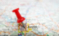 bigstock-Austin-Map-69066739.jpg